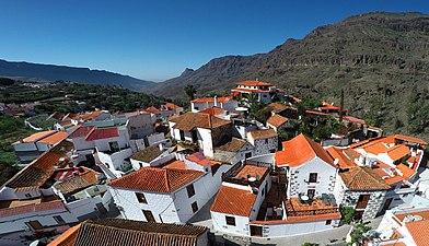 Pueblo de Fataga 2ª.jpg