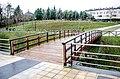 Puente-peatonal-de-arco-arroyo-sorravides-torrelavega-enero-2020-06.jpg