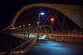 Puente del Tercer Milenio (8086111366).jpg