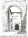 Puerta de Elvira.Gómez-Moneno.png