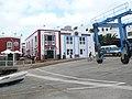 Puerto del Carmen, am Hafen, Mai 2011 - panoramio.jpg