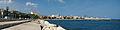 Puglia Bari1 tango7174.jpg