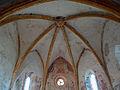 Pujols - Église Sainte-Foy -6.JPG