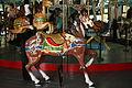 Pullen Park Carousel 09.JPG