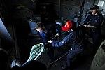 Pulling mooring lines 130126-N-ZZ999-109.jpg