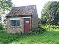 Pumping Station - geograph.org.uk - 280082.jpg