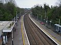 Purfleet station high westbound.JPG