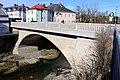 Purgstall-Marktbrücke1.JPG