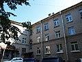 Pushkin, Privokzalnaya Square, 2, photo by Erzianj jurnalist (P1010030).jpg