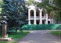 Pushkin in Luhansk.jpg