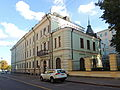 Pushkin museum - 19th and 20th Century European and American Art - building 06 by shakko.jpg