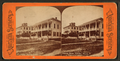 Putnam House, Palatka, Florida, from Robert N. Dennis collection of stereoscopic views.png