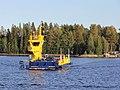 Puutossalmen lossi - Puutossalmi - Kuopio - 2.jpg