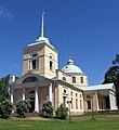Pyhän Nikolaoksen kirkko (Kotka).jpg