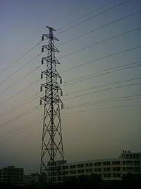Pylon Shenzhen.jpg