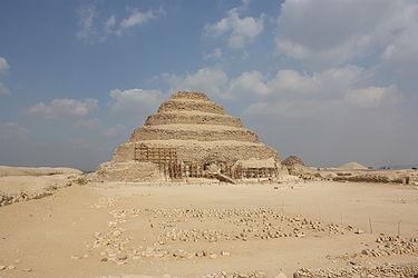 Pyramid of Djoser 2010 6.jpg