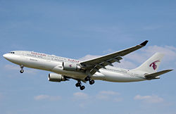Qatar.airways.a330-200.a7-acf.arp.jpg