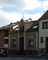 Quadrath-Ichendorf Köln-Aachener Straße 46 01.jpg