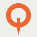 Quake Q logo.png