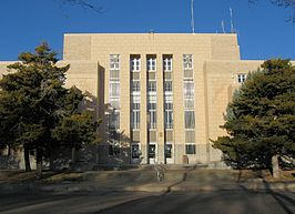 Quay County Courthouse.jpg