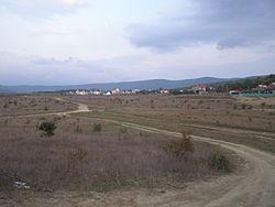 Quchuk-Muskomya 1.jpg