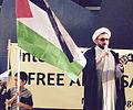 Quds rally-Chicago-2.jpg