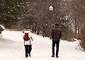 Quebe city on winter, Canada 08.jpg