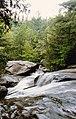 Quechee Gorge,Vermont,USA. - panoramio.jpg