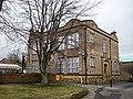 Queen Elizabeth Grammar School Juniors - geograph.org.uk - 1167702.jpg
