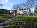 Queens Gardens, Newcastle-under-Lyme in Autumn.jpg