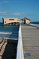 Queenscliff Pier, Queenscliff, Vic, 05.12.2009.jpg
