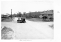Queensland State Archives 4674 Queensland Road Safety Council traffic scene c 1951.png