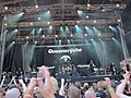 Queensrÿche, päälava, Sauna Open Air 2011, Tampere, 11.6.2011 (23).JPG