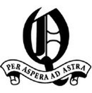 Queenwood School for Girls - Queenwood crest. Source: www.queenwood.nsw.edu.au (Queenwood website)