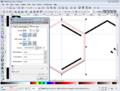 Quick Inkscape diagram tutorial 4.png