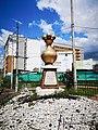 Quimbaya - Poporo.jpg