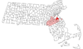 Quincy ma highlight.png