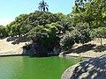 Quinta da Boa Vista - Lago 08.jpg