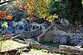 Qyteti Antik në Butrint 04.jpg