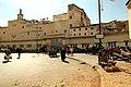 R'habet Zbib, Fes, Morocco - panoramio (2).jpg