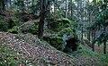 Räuberhöhle Mollram.jpg