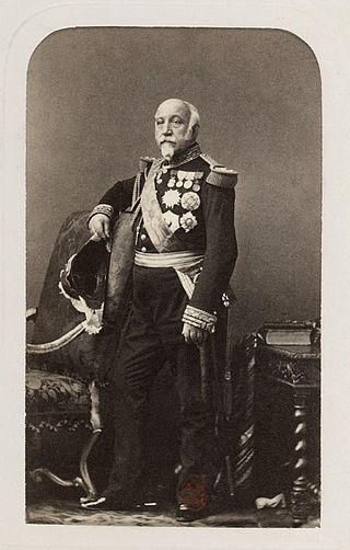 Auguste Regnaud de Saint-Jean d'Angely