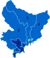 Résultats des élections législatives des Alpes-Maritimes en 2012.png