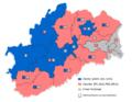 Résultats du premier tour des Elections Départementales de 2015 en Haute-Saône.png