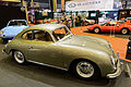 Rétromobile 2015 - Porsche 356 AT2 - 1958 - 001.jpg
