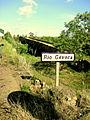 Río Gévora.JPG
