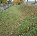Römer-Kastell - panoramio.jpg