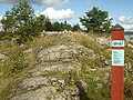 Röse Dårholmen Njurunda 110.JPG