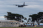 RAAF 2.jpg