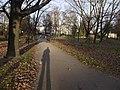 RADOM -Park Leśniczówka - panoramio.jpg